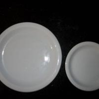 prato mesa e sobremesa germer