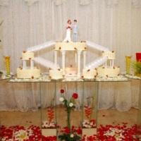 mesa nobre