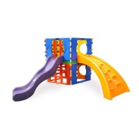 poly play super