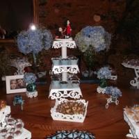 Eventos - casamentos