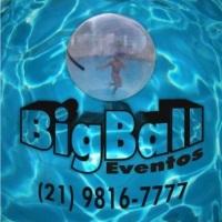 BIG BALL EVENTOS