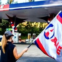 Promotoras para Bandeiradas.
