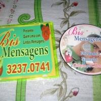 cds personalizados com foto