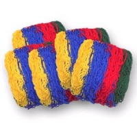 Redes para cama elástica ou Piscina de bolas  a partir R$ 150,00