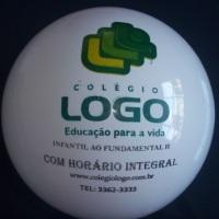 Promocional Escolas