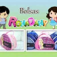 Bolsinha Personalizada Maletinha Oval Tema Barbie  Dimensões: 21x16x8  Produzimos outros temas n