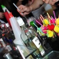 Bortolozzi Bartenders
