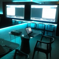 Evento Laboratório Roche transmissão online.