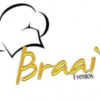 Braai Eventos - Churras Floripa