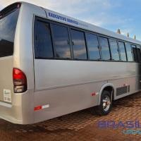 Micro-ônibus Executivo