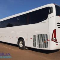 Ônibus Rodoviário Turismo