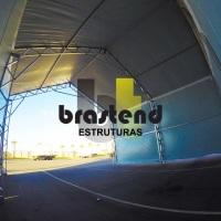www.brastend.com.br