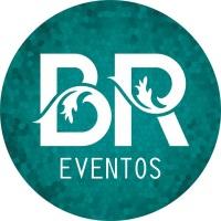 BR Eventos - Ricardo Souza Mestre de Cerimônias Senior - Profissional