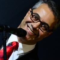 MC Ricardo Souza