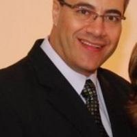 Ricardo Souza - Administrador
