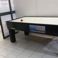 R$150,00 Aero Hockey