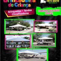 Trabalhamos com locação de tendas, confira nossos preços, cobrimos qualquer oferta das concorrentes!