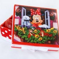 caixas mdf-personalizada de acrodo com cliente..temos muitos itens novos em mdf-confiram...
