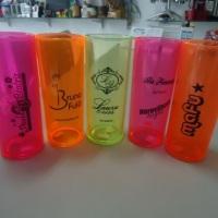 Copos long Drink
