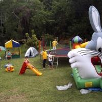 Parque Brink Brinquedos