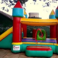 Kidplay Castelo