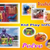 Kid-Play