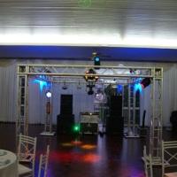 Casamento Clube Previdênciario Asa Sul