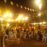 Festa Junina uma de nossas especialidade