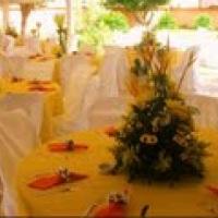 Decoração de Casamento Rio das Ostras