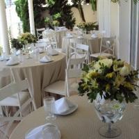 bodas em casa