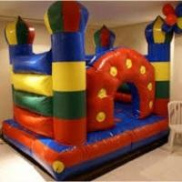 balão-cama elástica-piscina bolinha