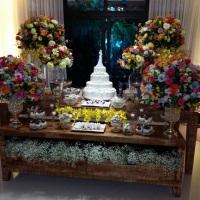 Sua festa de casamento pode e deve ser linda, sem sair de seu orçamento planejado!