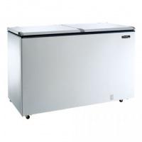 Freezer, geladeiras e frigobar