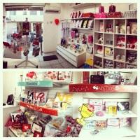 Nossa loja em Salvador