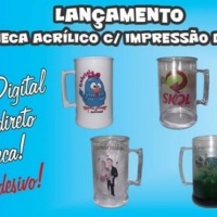 Link para compra na loja virtual: http://loja.canekasbahia.com.br/gravacao-digital---