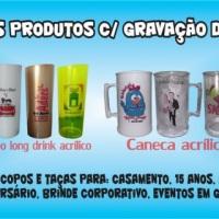 Confira esses produtos em promoção na Loja virtual: www.canecasbahia.com.br