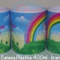Confira esse produto em promoção na Loja virtual: www.canecasbahia.com.br