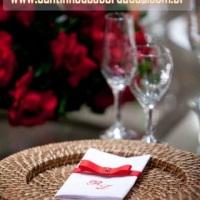 www.cantinhodosbordados.com.br