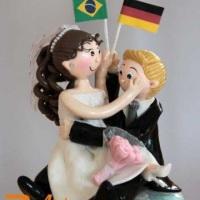 casamento e fotografia
