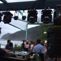 TF evenos Dj Som Luz/Tornando sua festa um momento INESQUECÍVEL! ? www.DjCasamentoNaPraia.com.br