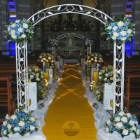 Casamento de K&T (Alagoinhas)