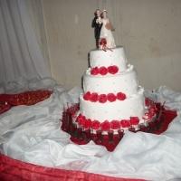 Casamento de R&R (Alagoinhas)