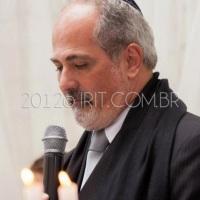 Celebração Judaico-Cristão