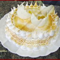 Na Gastronomia  Castellami . Você encontra aula de bolos e tortas, acompanhe nossa agenda de aulas -