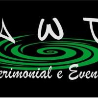 Cerimonial AWT