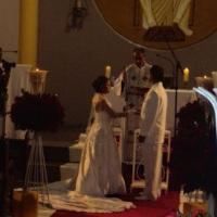 Casamento Renata e Reginaldo cont