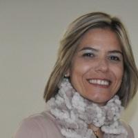 Giovana Barbosa - Premiada a Melhor Cerimonialista por dois anos consecutivos 2009 e 2010