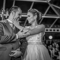 Casamento Fabiana e Felipe