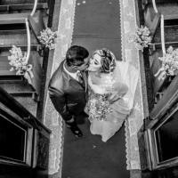 Casamento Thais e José