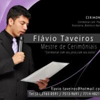 Flavio Taveiros